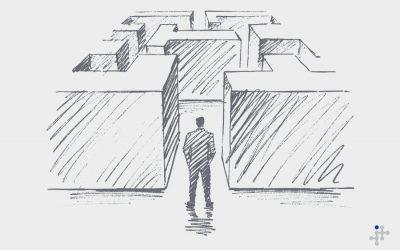 Agiles Mindset – mentale Fallstricke